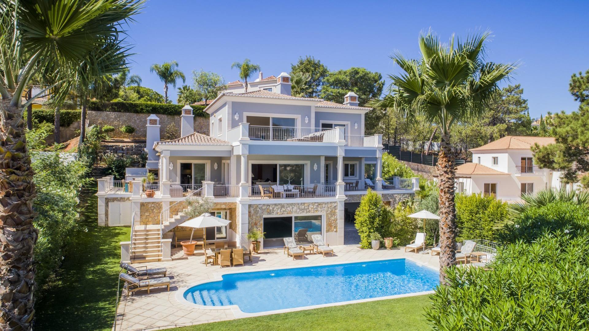 Villa Kiama - Encosta do Lago, Quinta do Lago, Algarve - DJI_0240.jpg