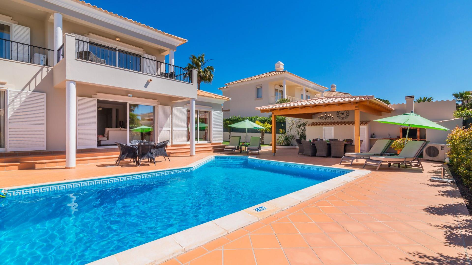 Casa Julima - Varandas do Lago, Quinta do Lago, Algarve - 5.jpg