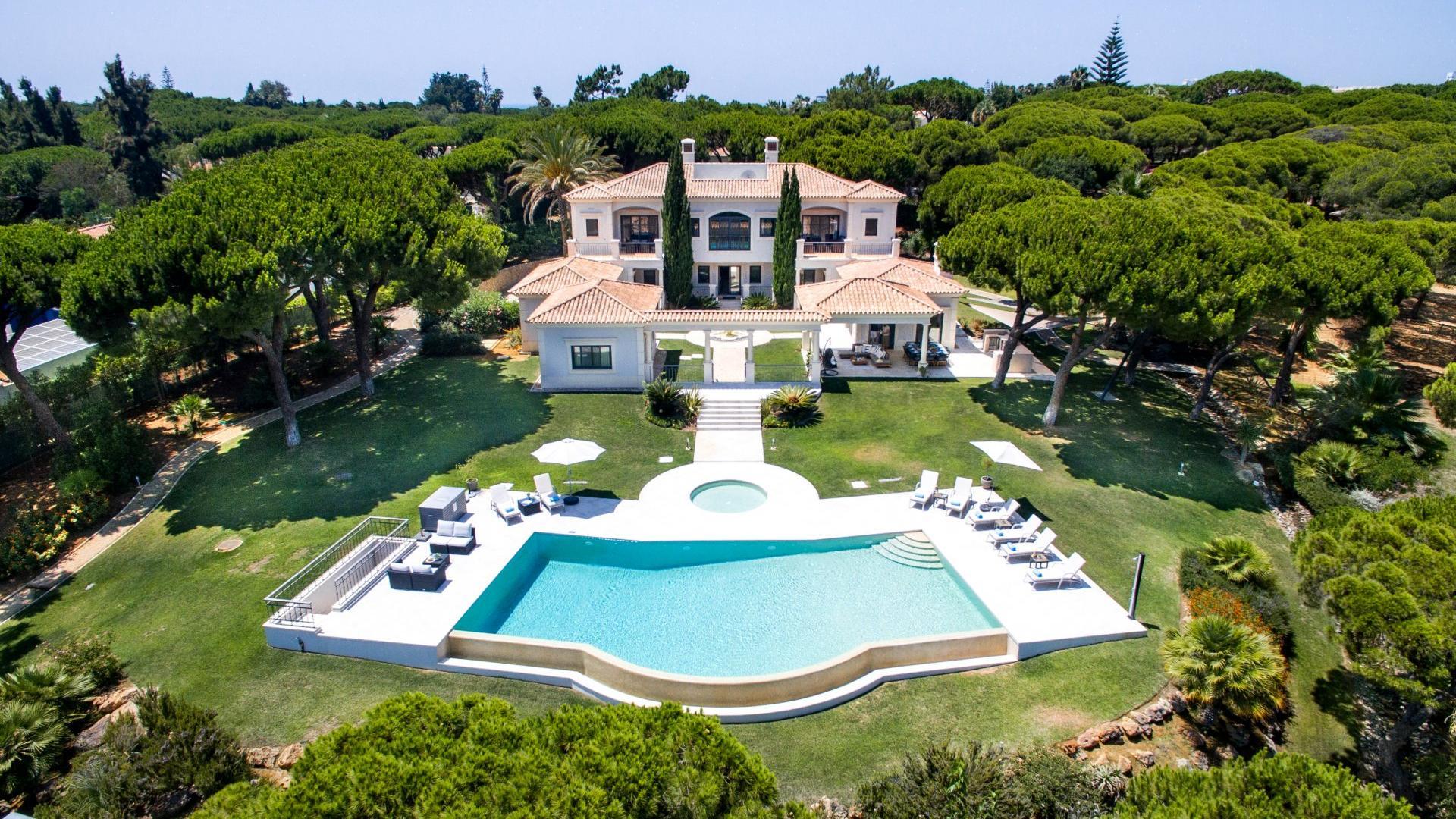 Villa Summer Bay - Fonte Santa, Vale do Lobo, Algarve - 29_Fonte_Santa_85.jpg