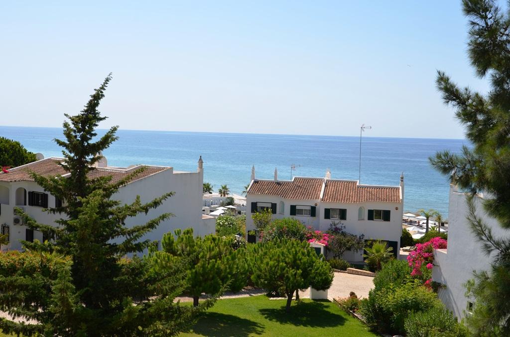 Villa Bella Vista - Vale do Lobo, Algarve - DSC_5337.jpg