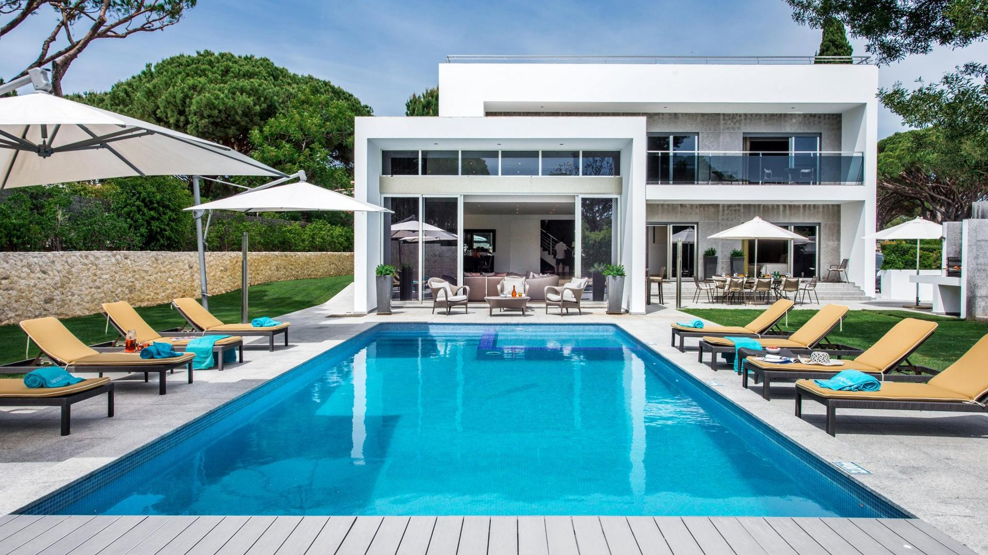 Villa Stargazer - Vale do Lobo, Algarve - VDL_518_1.jpg