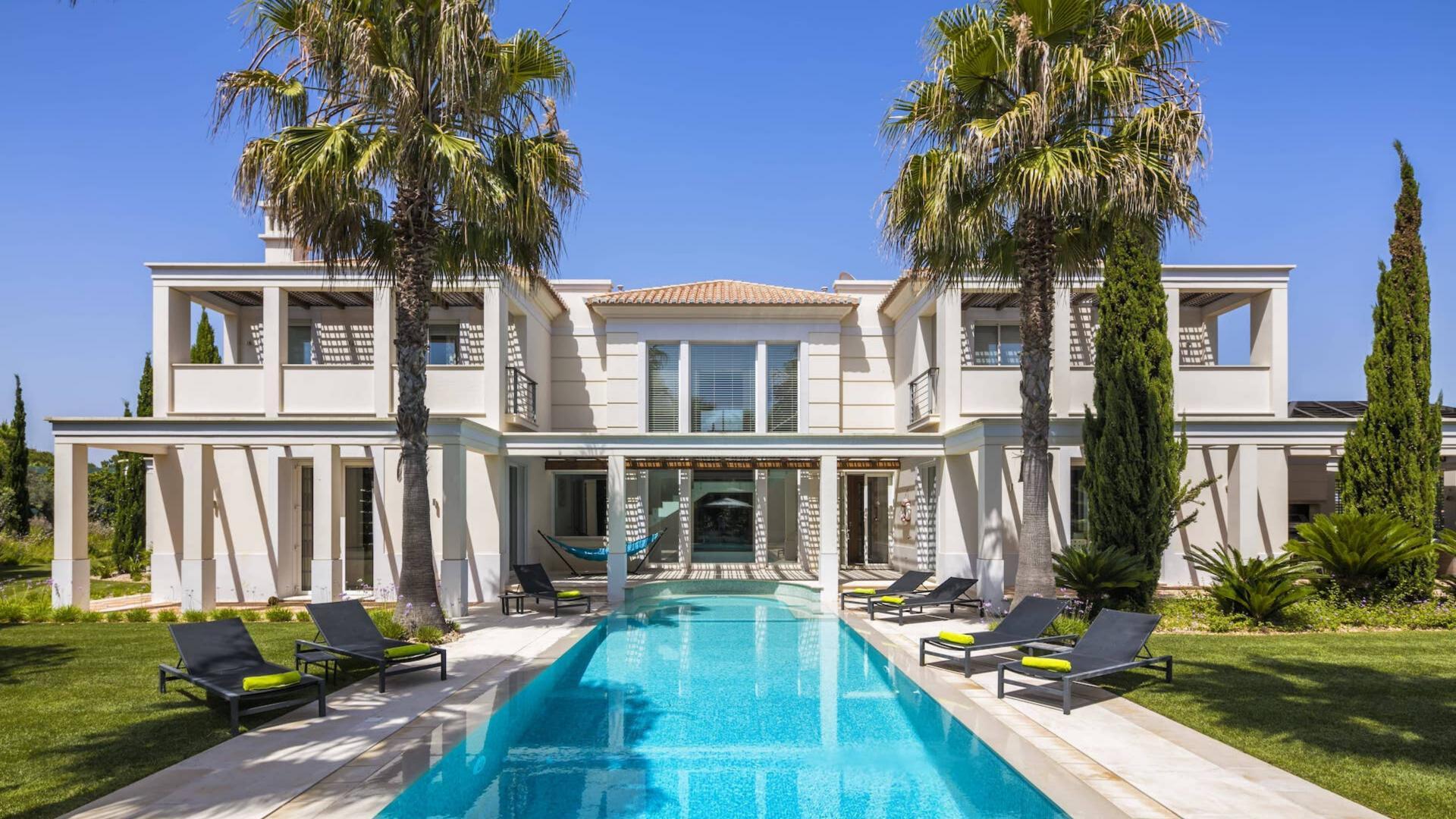 Casa Brazil - Quinta do Lago, Algarve - 1.png