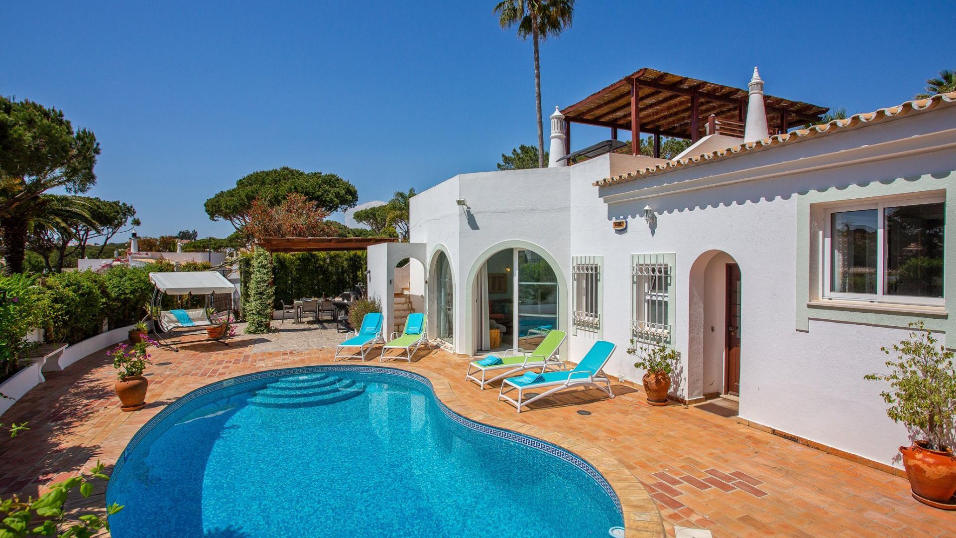Villa Gela-Mar - Dunas Douradas, Vale do Lobo, Algarve - _P1_9822.jpg