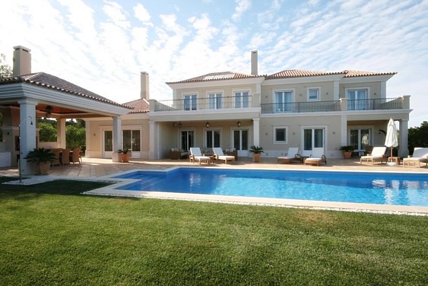 Casa Loma - Valverde, Quinta do Lago, Algarve - Casa_Loma_49.jpg