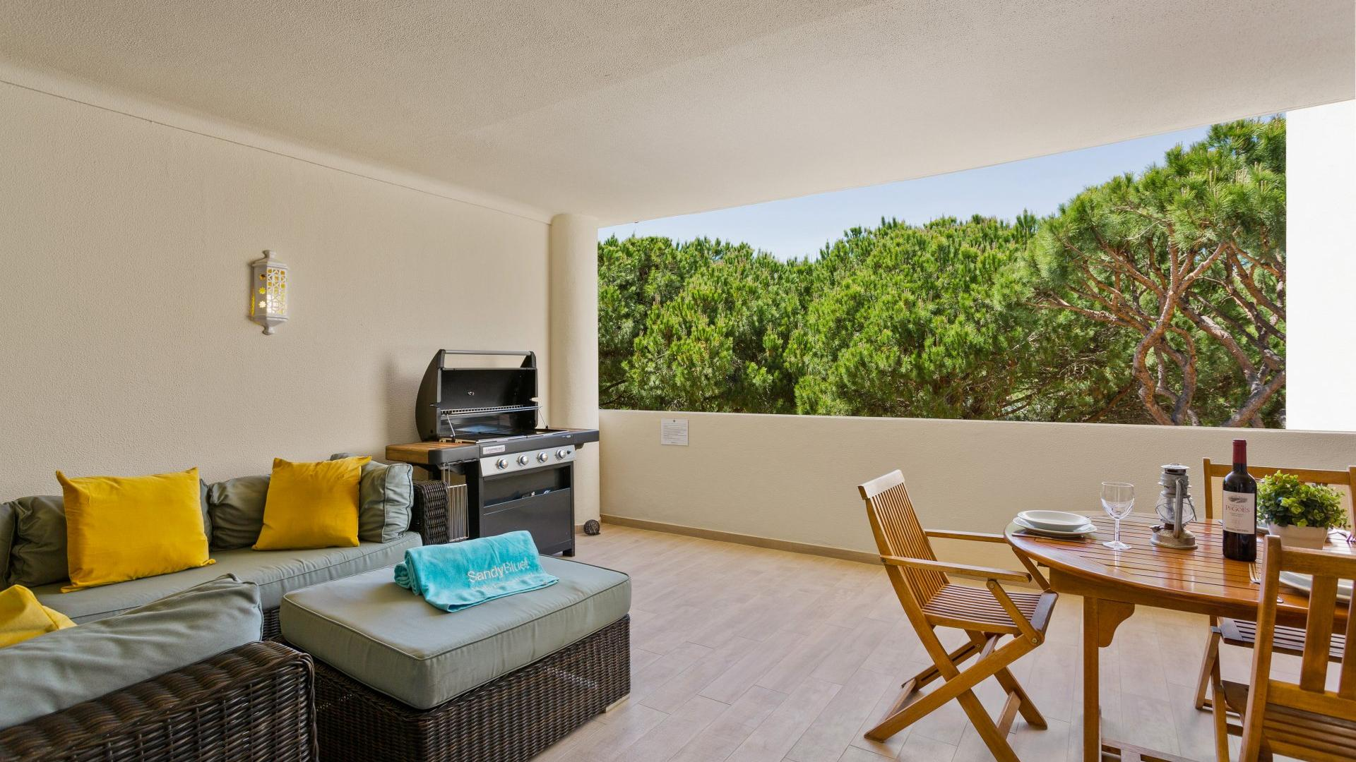Apartment Gardenia - Jardins do Golfe, Vale do Lobo, Algarve - _G0A6198.jpg