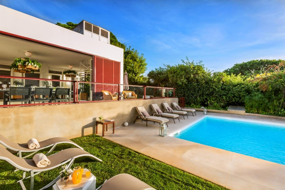 Villa Miami - Vale do Lobo, Algarve - Miami_10.jpg