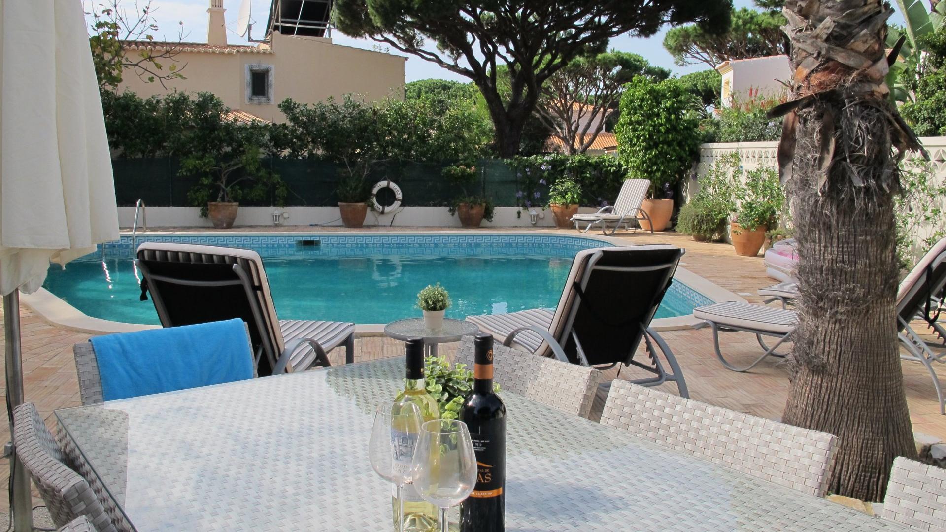 Villa Kirribilli - Vale do Lobo, Algarve - IMG_5269.jpg