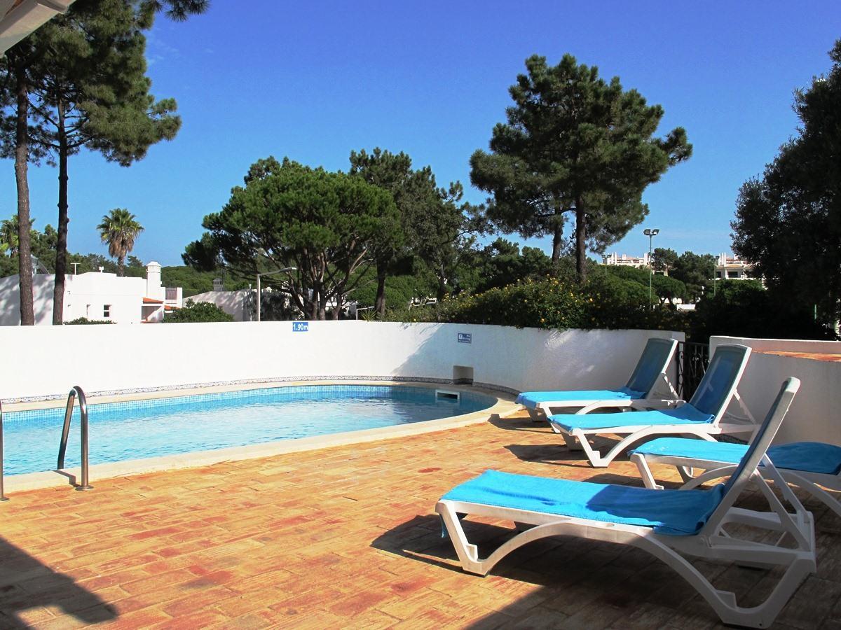 Villa Sunshine - Vale do Lobo, Algarve - IMG_5428.jpg