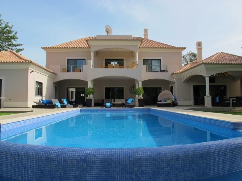 Villa Chrysalis - Vale do Lobo, Algarve - Villa_Chrysalis_Vale_do_Lobo_8.jpg
