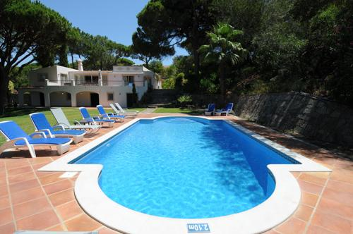 Villa Belvedere - Vale do Lobo, Algarve - Belvedere_22.jpg