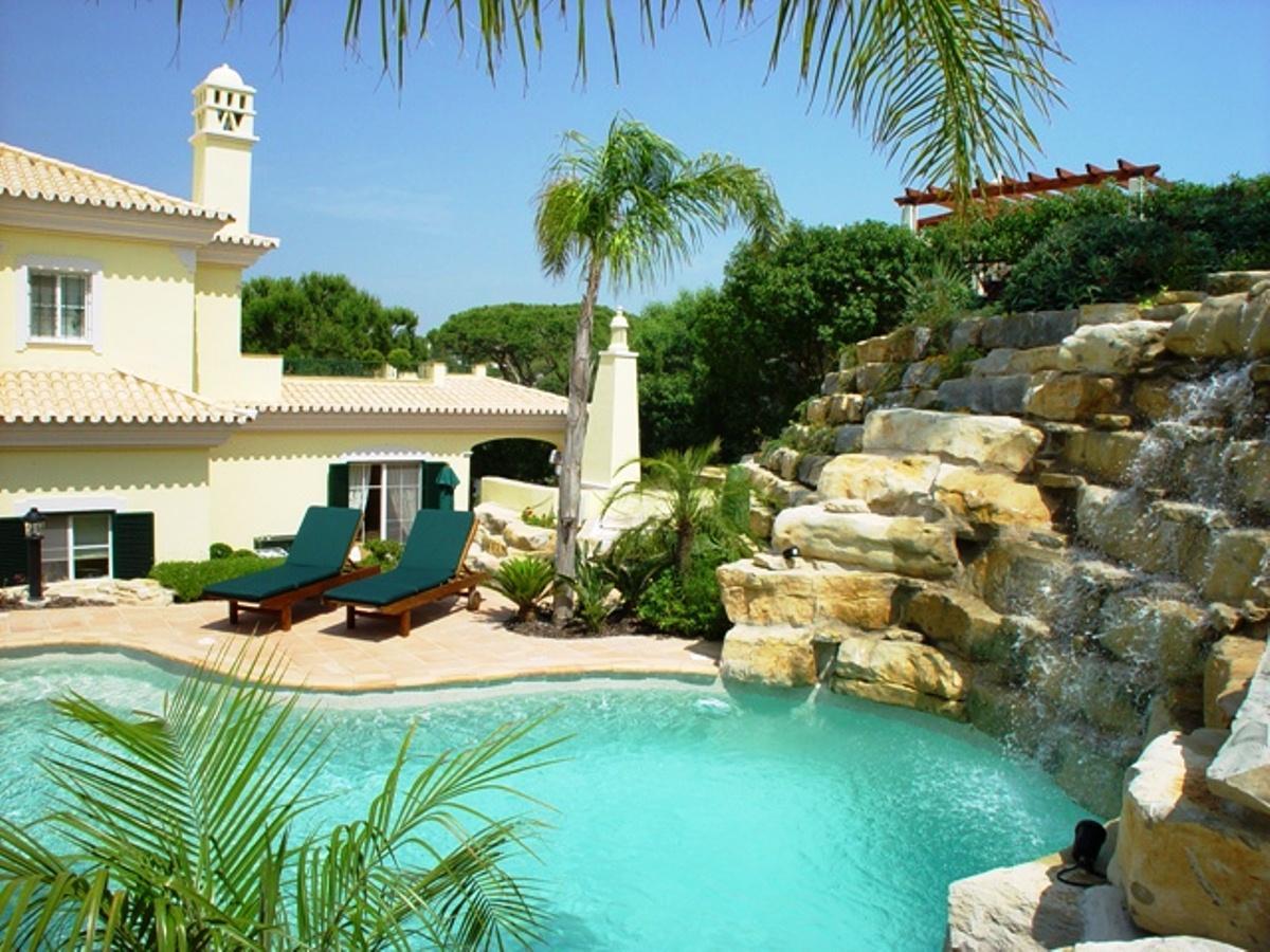Villa Golden Sands - Dunas Douradas, Vale do Lobo, Algarve - Golden_Sands_11.jpg