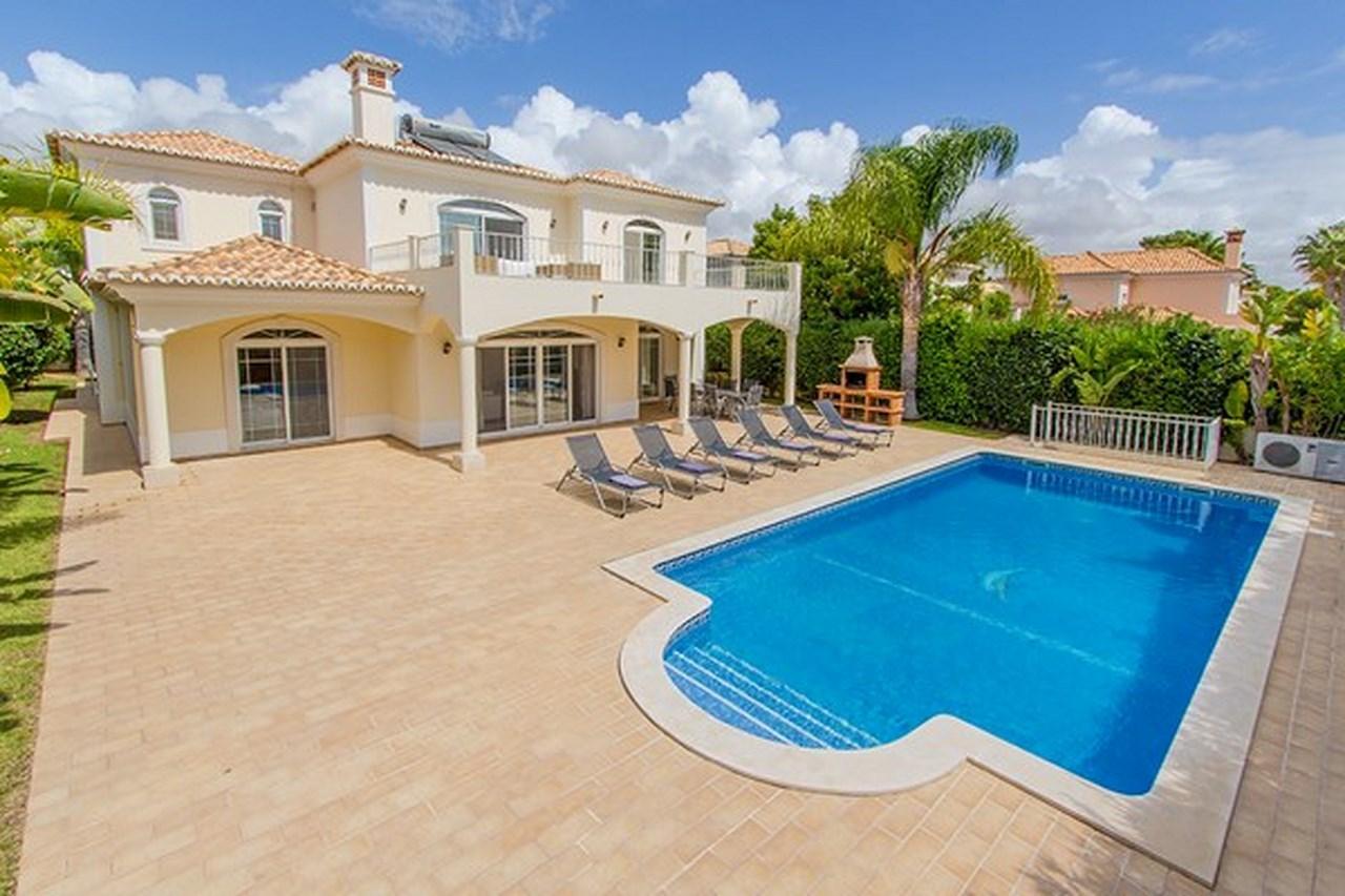 Villa Calma - Varandas do Lago, Quinta do Lago, Algarve - Villa-Calma-25.jpg