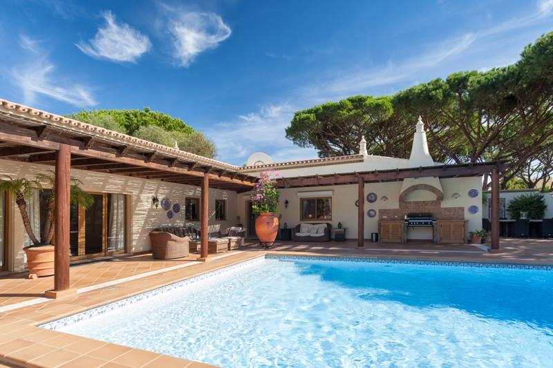 Villa Marrakesh - Vale do Lobo, Algarve - IMG_8397.jpg