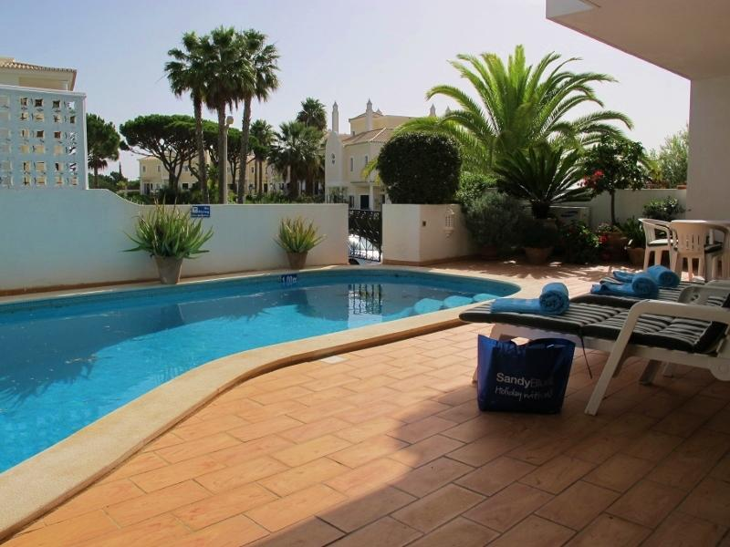 Casa Lottie - Vale do Lobo, Algarve - IMG_3673_800x600.jpg