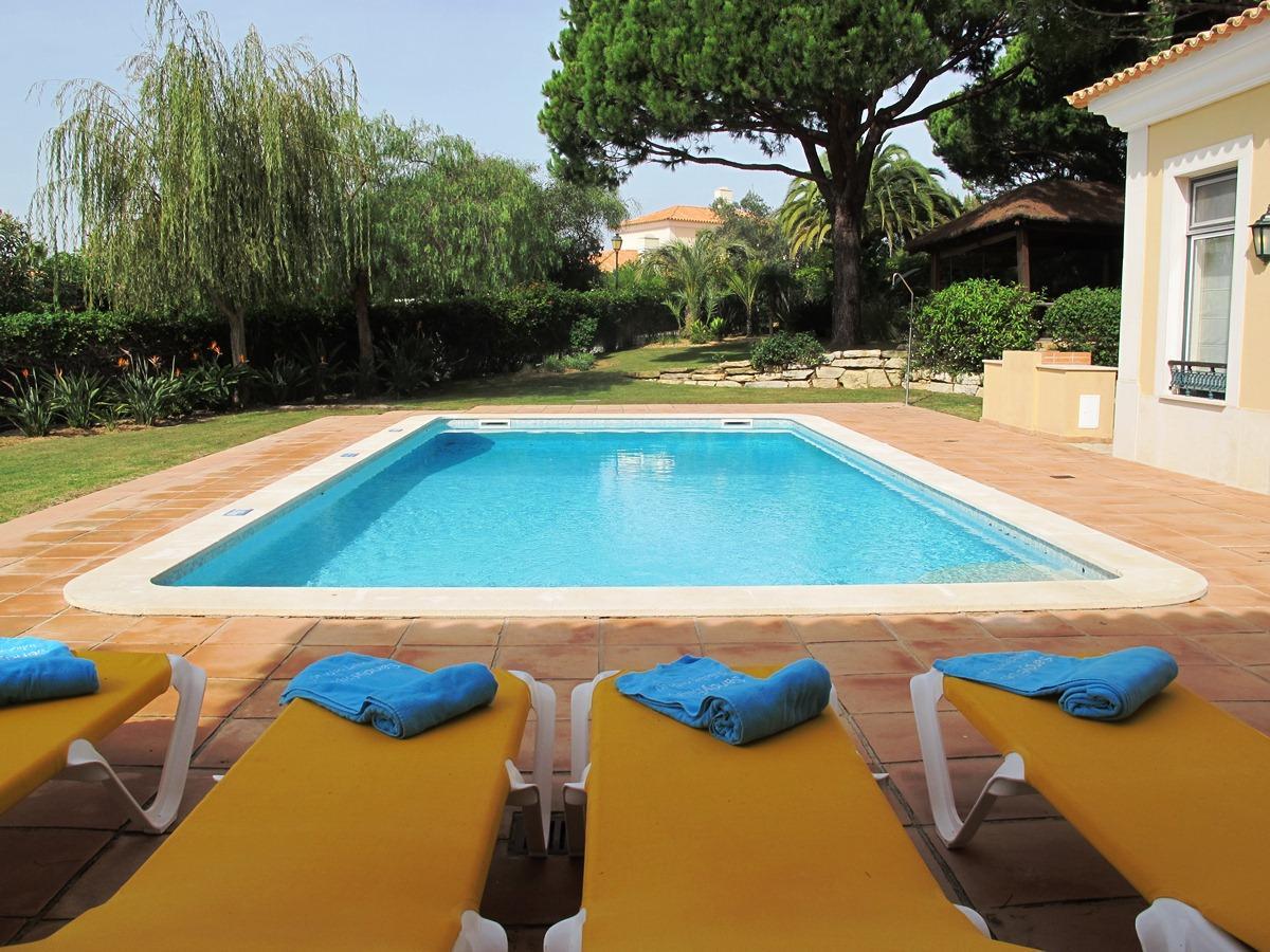 Villa Magic - Fazenda Santiago, Vale do Lobo, Algarve - IMG_4518.jpg