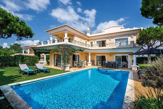 Villa Driftwood - Vale do Lobo, Algarve - sea_view_30.jpg