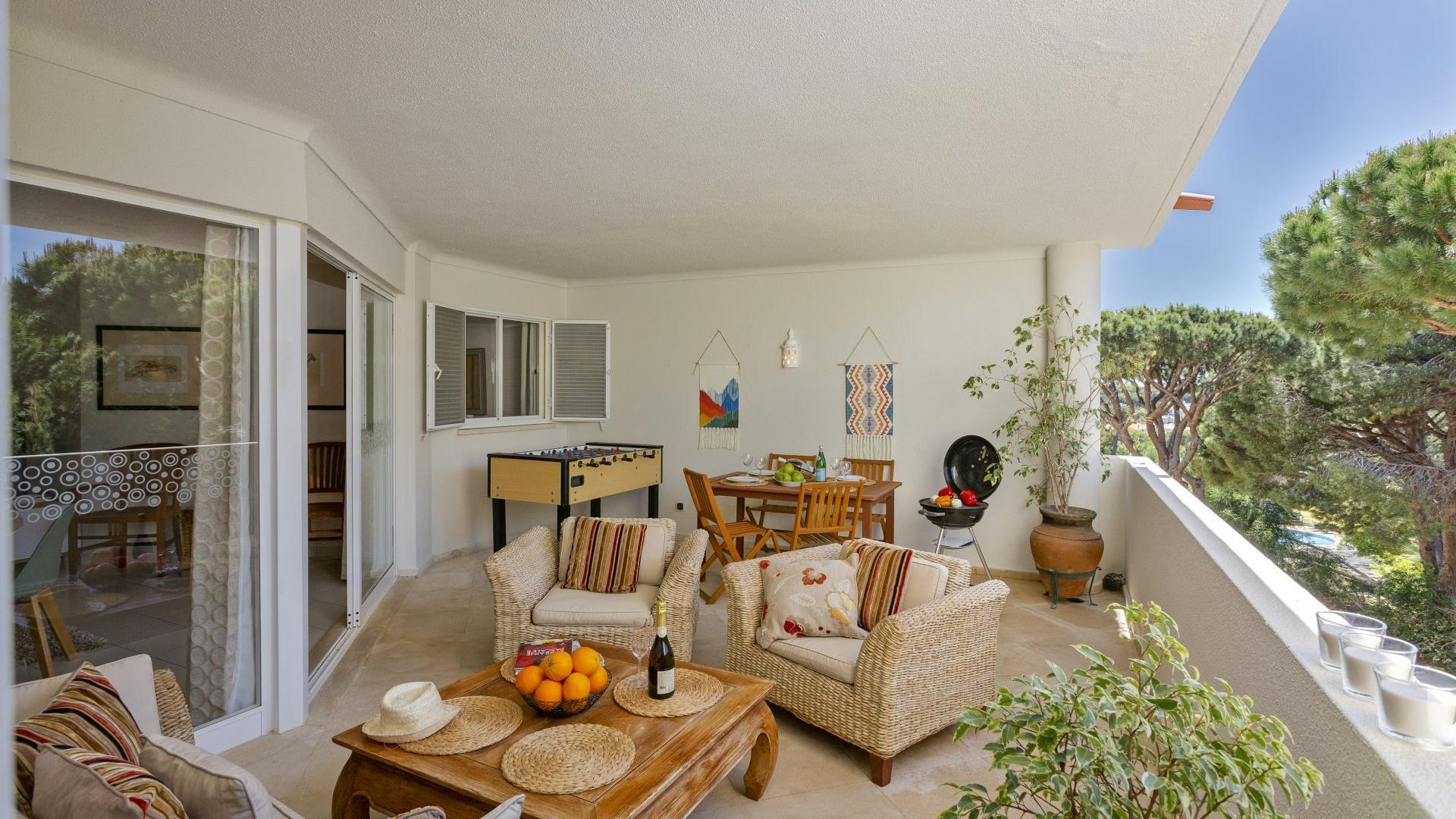 Apartment Primrose - Jardins do Golfe, Vale do Lobo, Algarve - _O5A4724.jpg