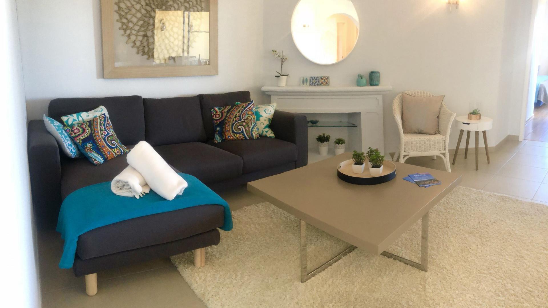 Apartment Bluebell - Jardins do Golfe, Vale do Lobo, Algarve - IMG_1442.jpg