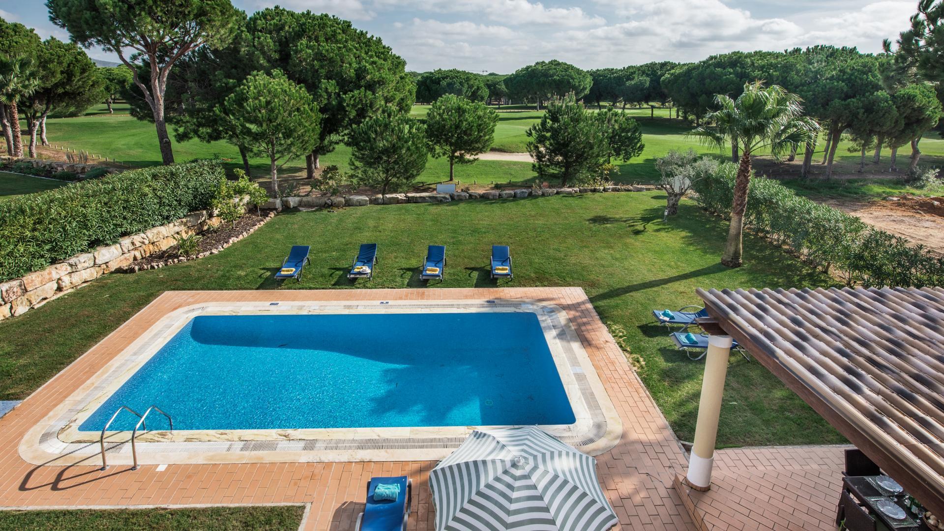 Villa Whitehaven - Vila Sol, Vilamoura & Quarteira, Algarve - 4.png