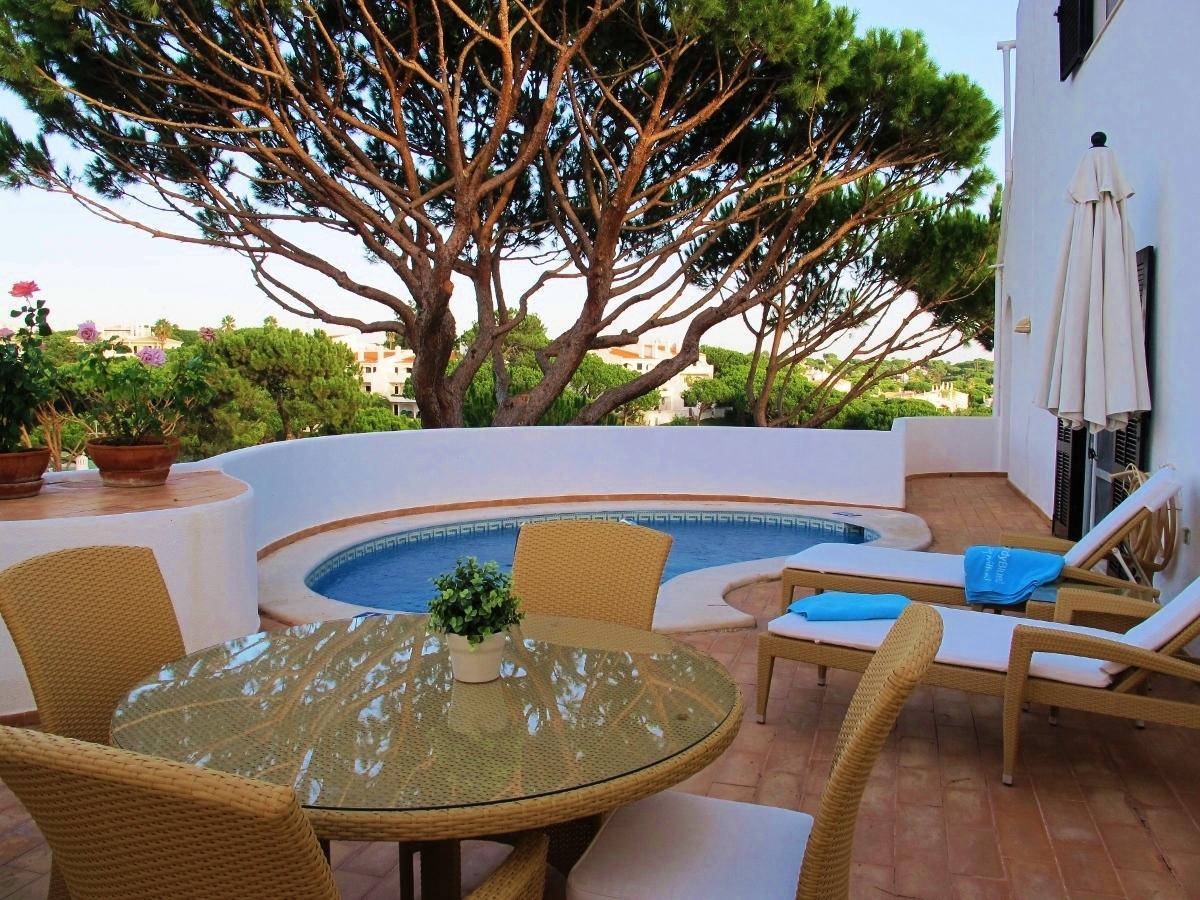 Casa Courtside - Vale do Lobo, Algarve - Casa_Courtside_Vale_do_Lobo_96.jpg