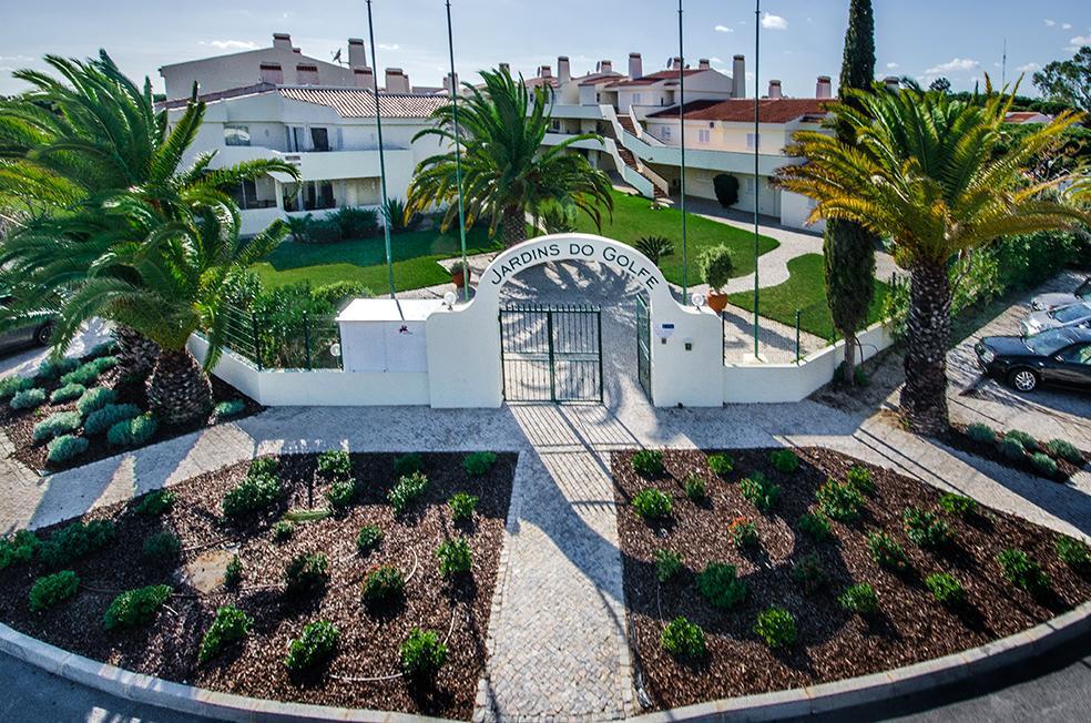 Apartment Japonica - Jardins do Golfe, Vale do Lobo, Algarve - Jardims_do_Golfe_27.jpg