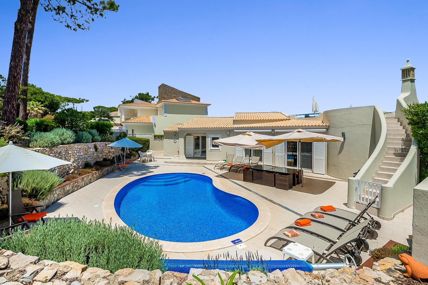Villa Summer Valley - Valverde, Quinta do Lago, Algarve - DSC1371dp14648368_dp_14734571.jpg