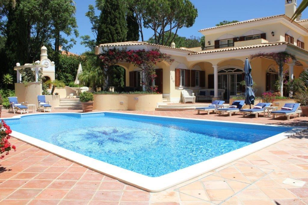 Villa Fantasia - Quinta do Lago, Algarve - 1.jpg