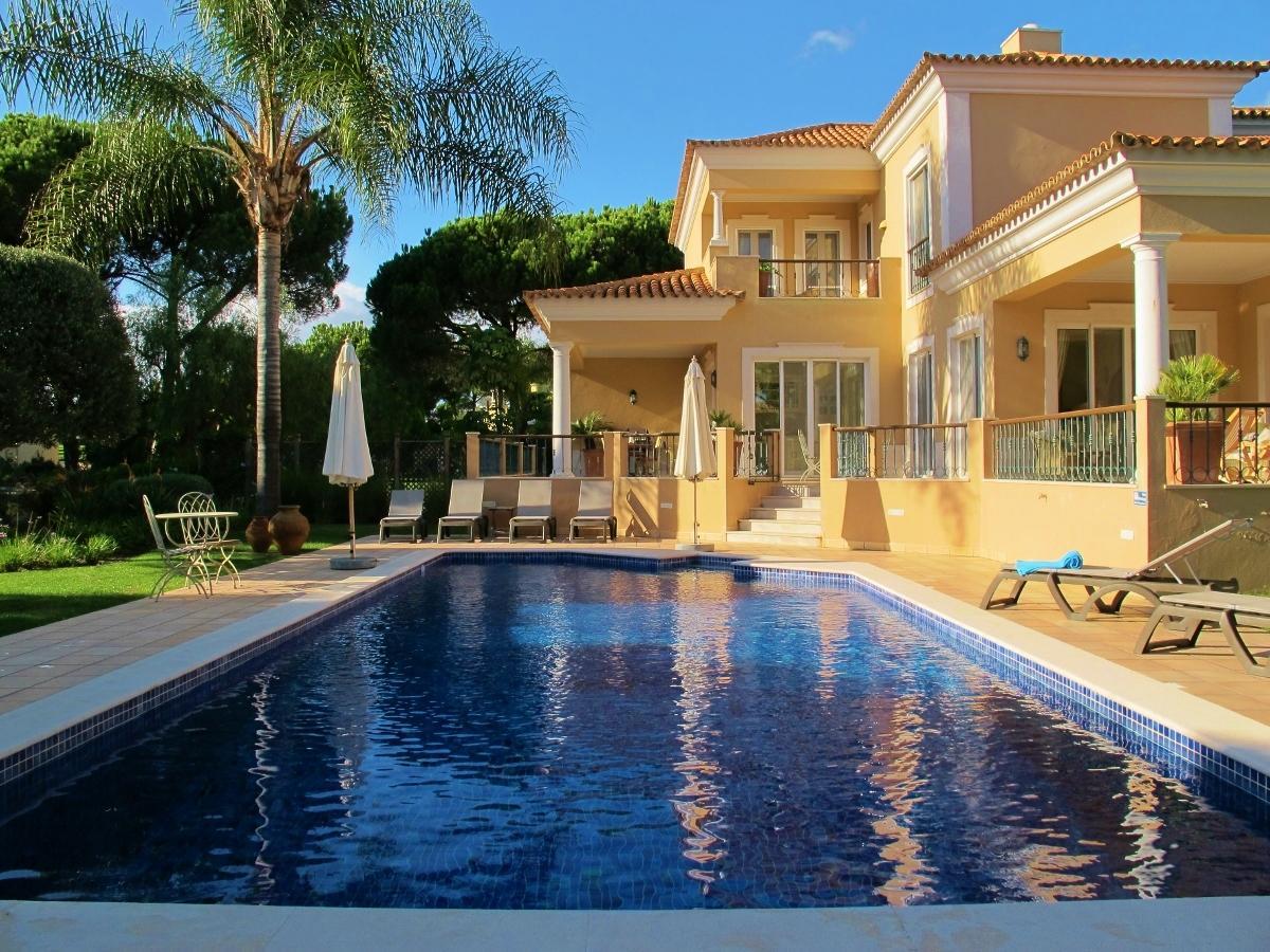 Villa North Star - Quinta do Lago, Algarve - Villa_North_Star_12.jpg