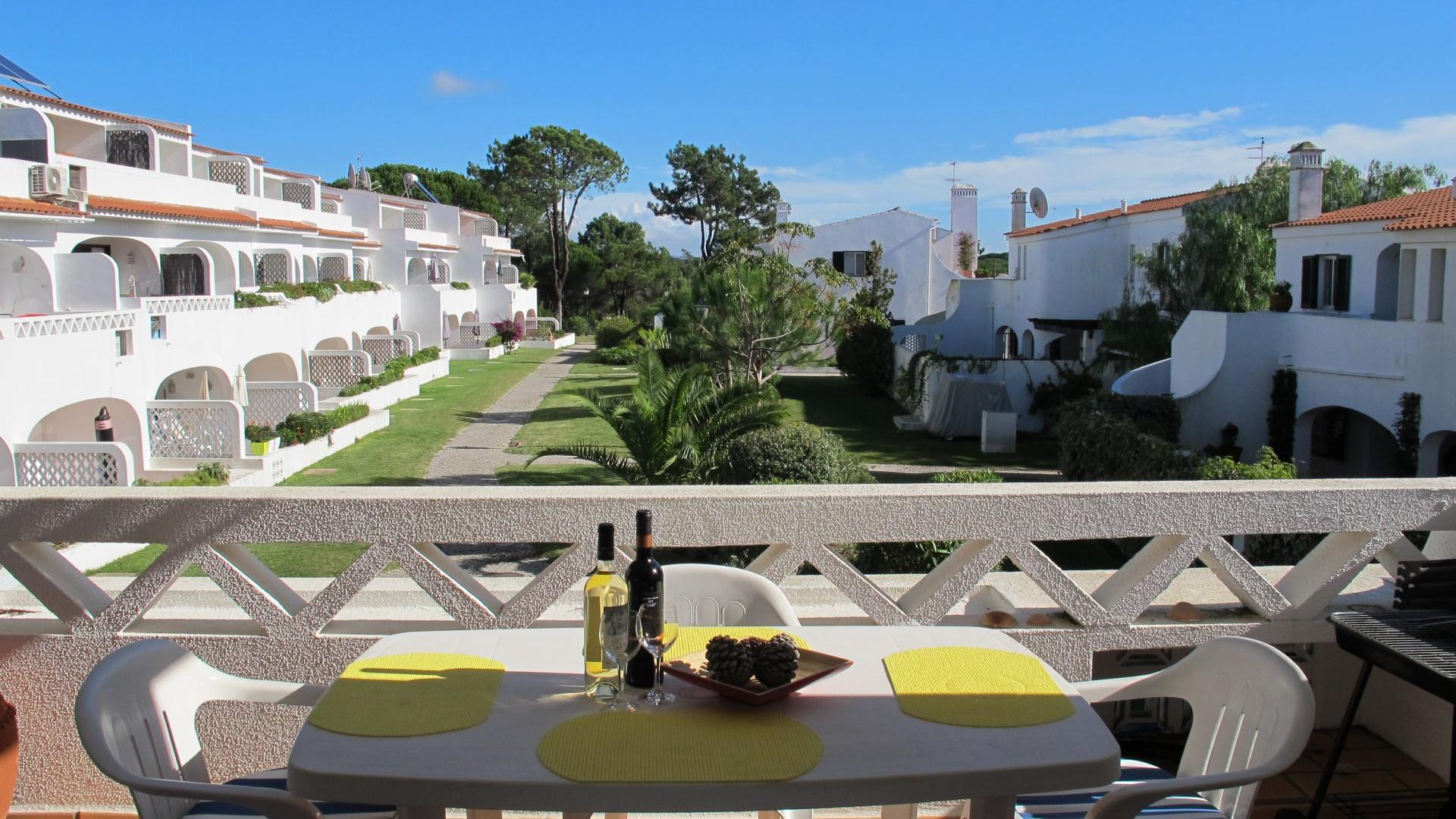Casa Daisy - Vale do Lobo, Algarve - IMG_6867.jpg