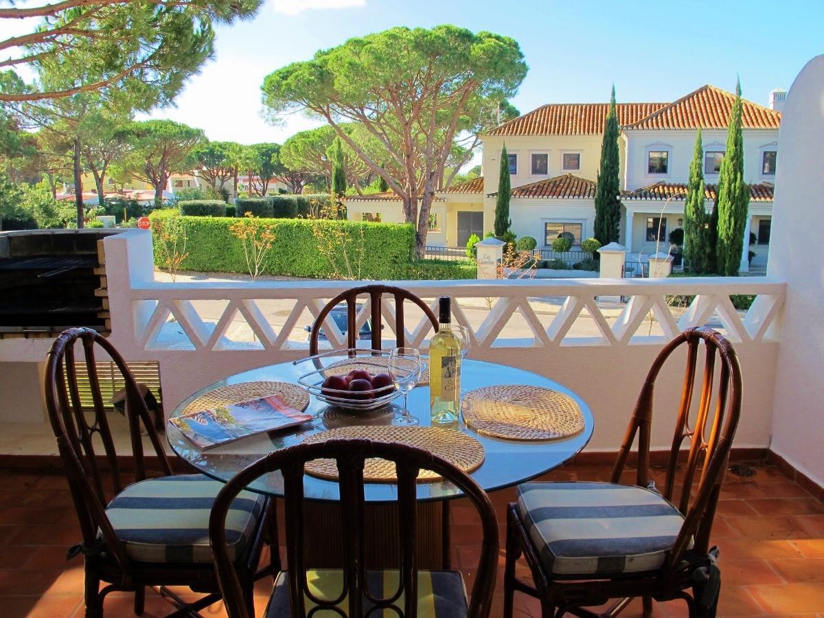Casa Lavender - Vale do Lobo, Algarve - Casa_Lavender_16.jpg