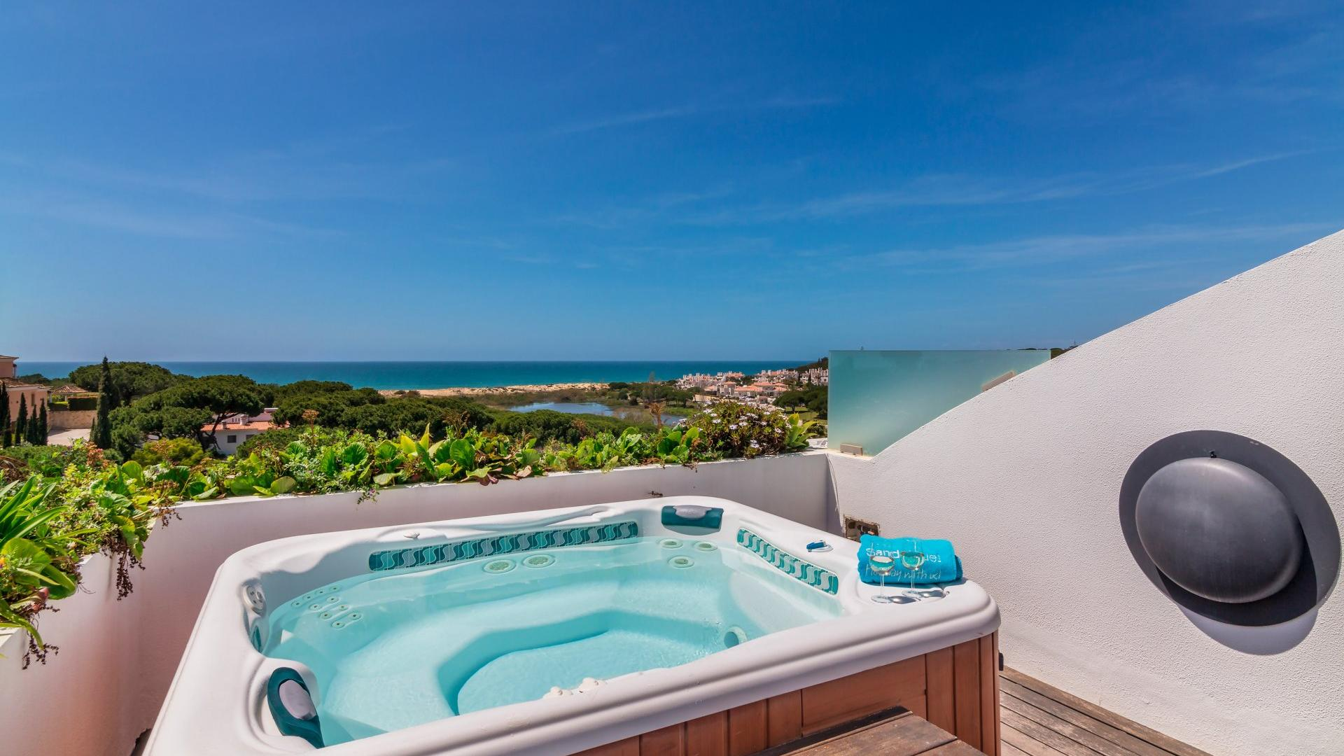 Apartment Sea View - Vale do Lobo, Algarve - 16.jpg