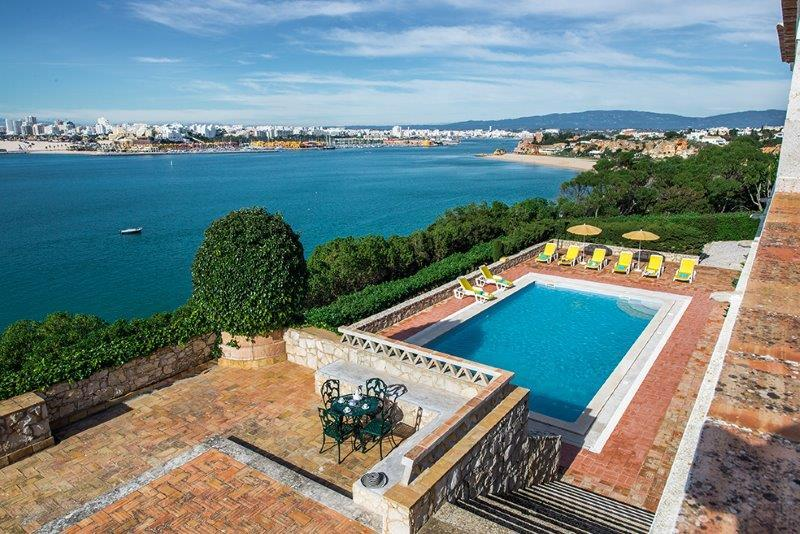 Villa Royale - Ferragudo, Portimão, Algarve - Villa_Royale_Algarve_37.jpg