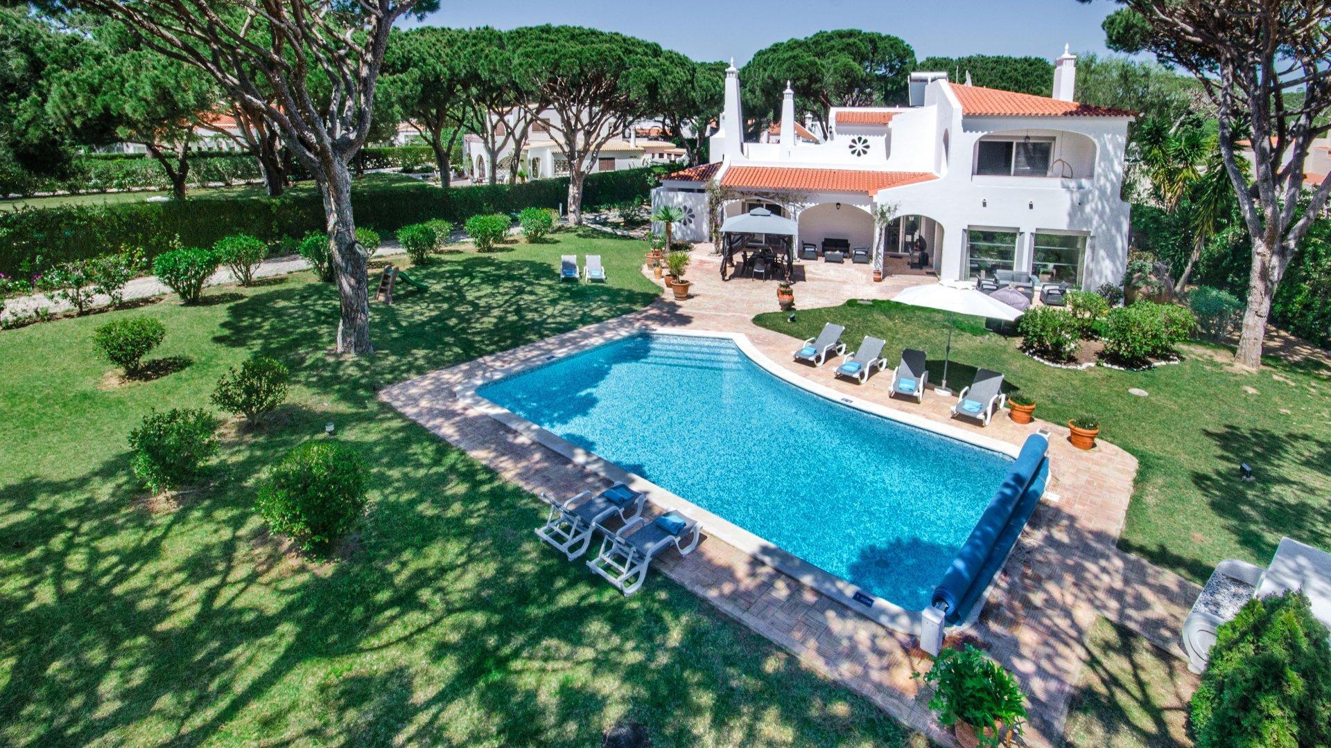 Villa Gigi - Vale do Lobo, Algarve - Gigi_VDL_1.jpg