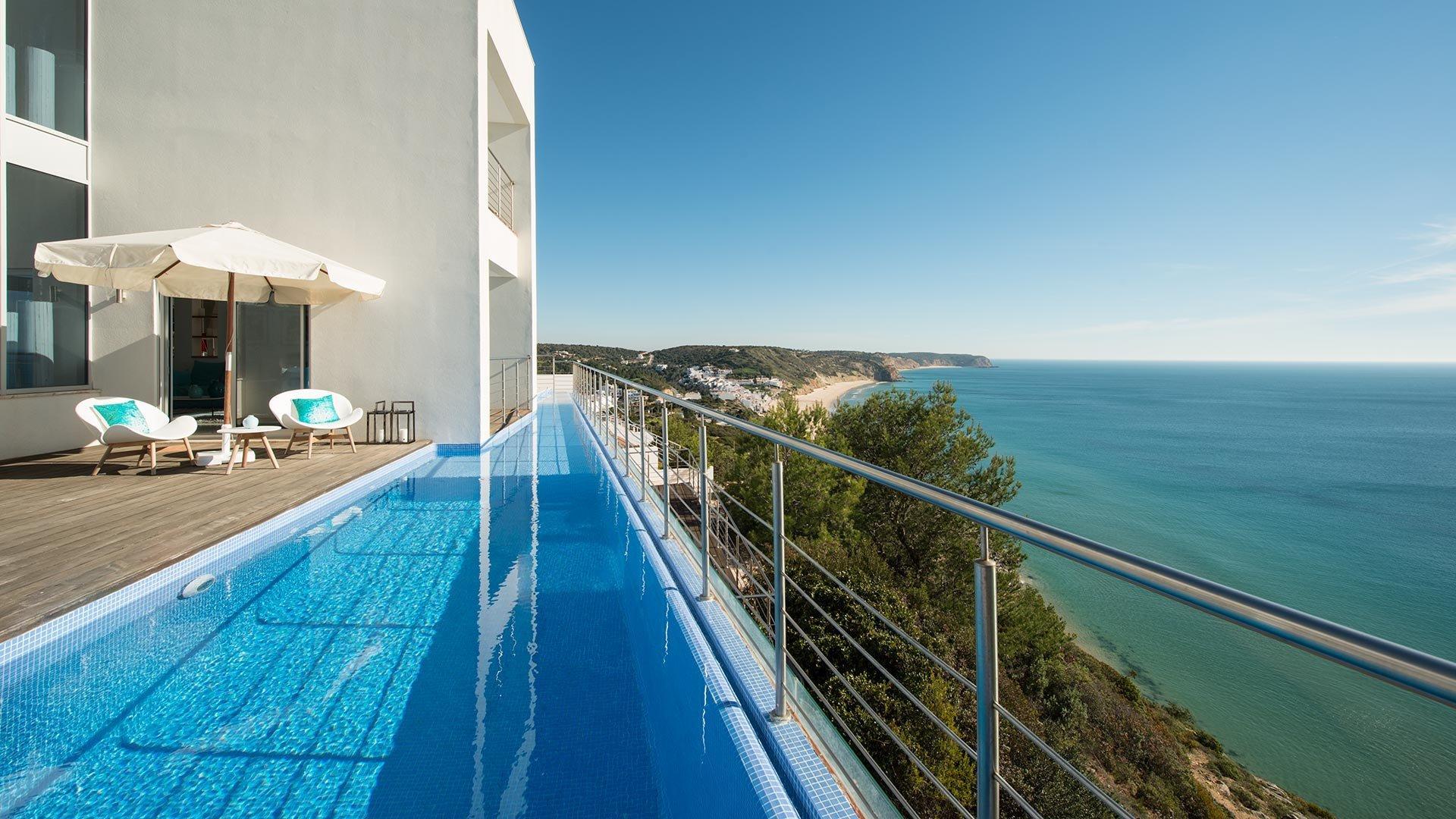 Villa Mar Azul - Salema, Sagres, Algarve - algarve-villa-mar-azul-salema-01.jpg