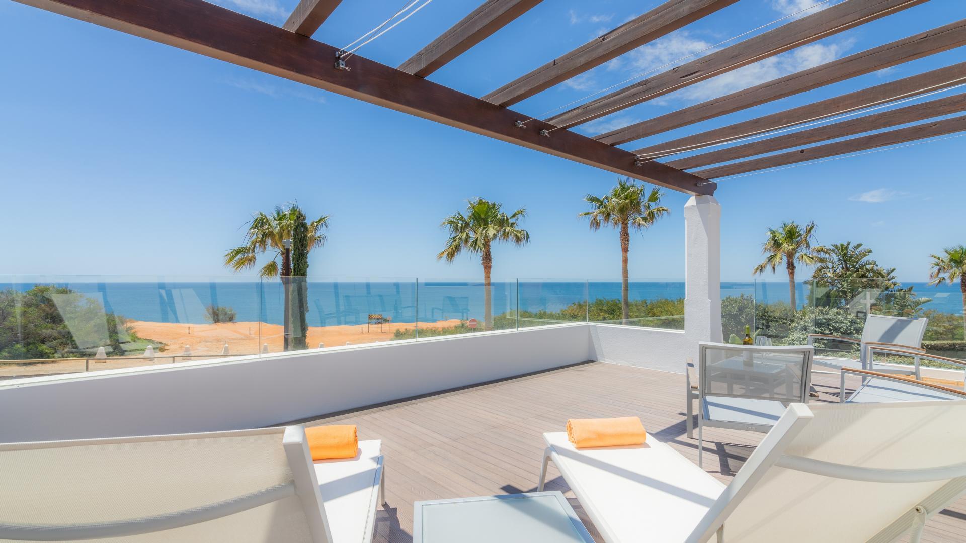 Villa Melodia do Mar - Vale do Lobo, Algarve - 5.png