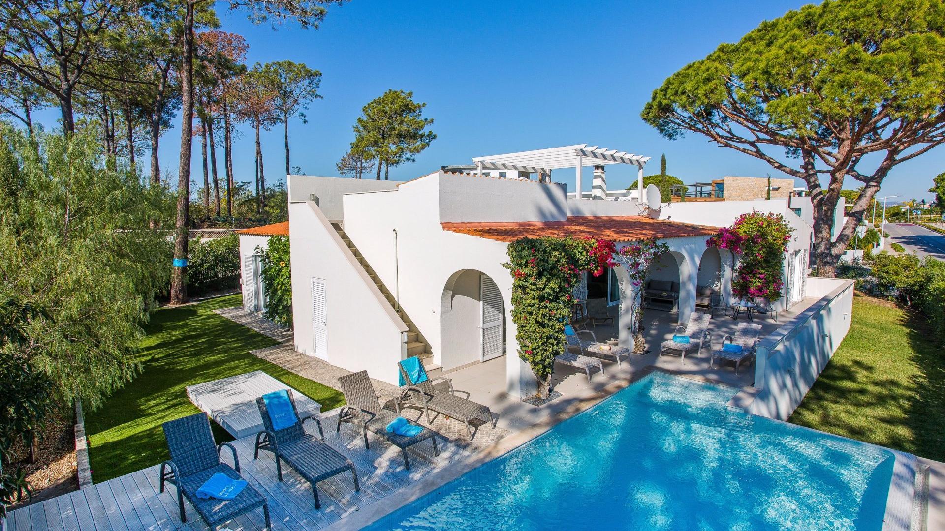 Casa Convívio - Vale do Lobo, Algarve - Casa_Convivio-12.jpg