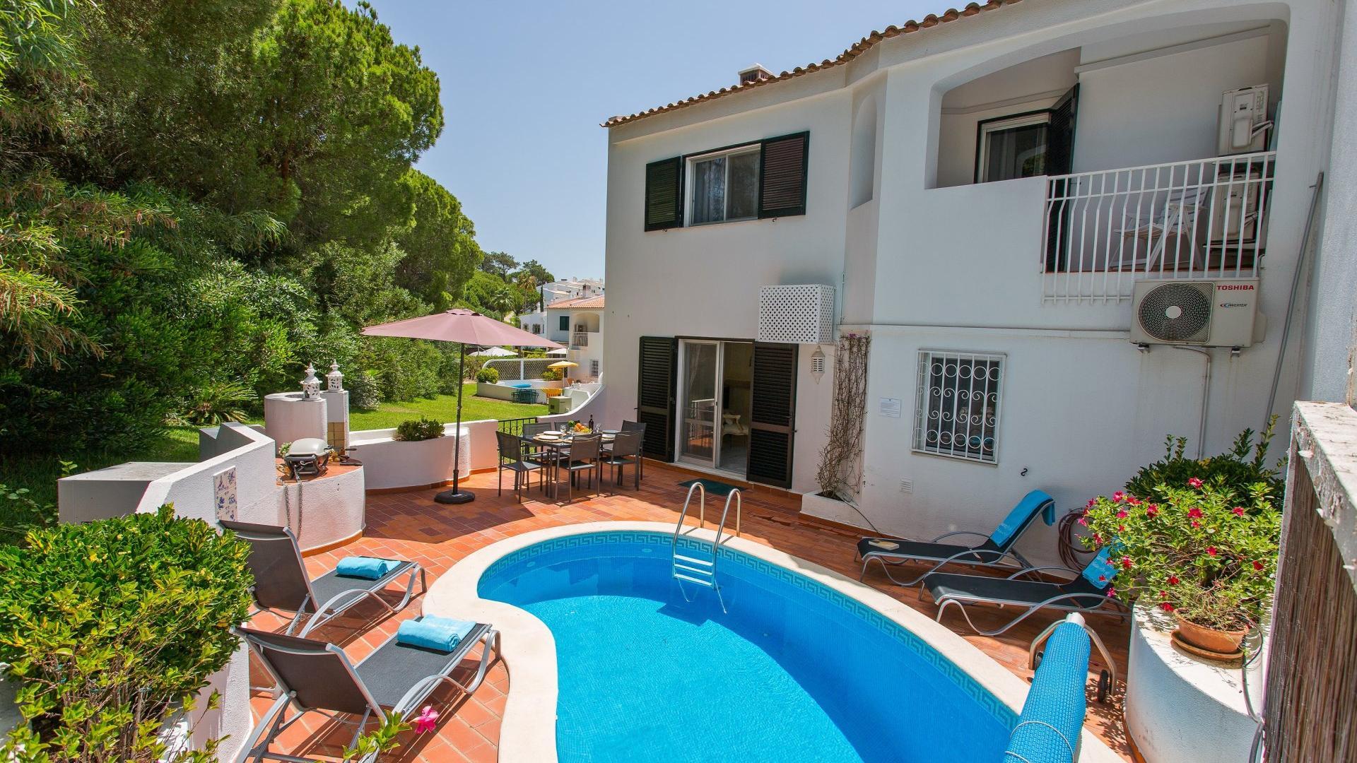 Casa Breeze - Vale do Lobo, Algarve - pool4.jpg
