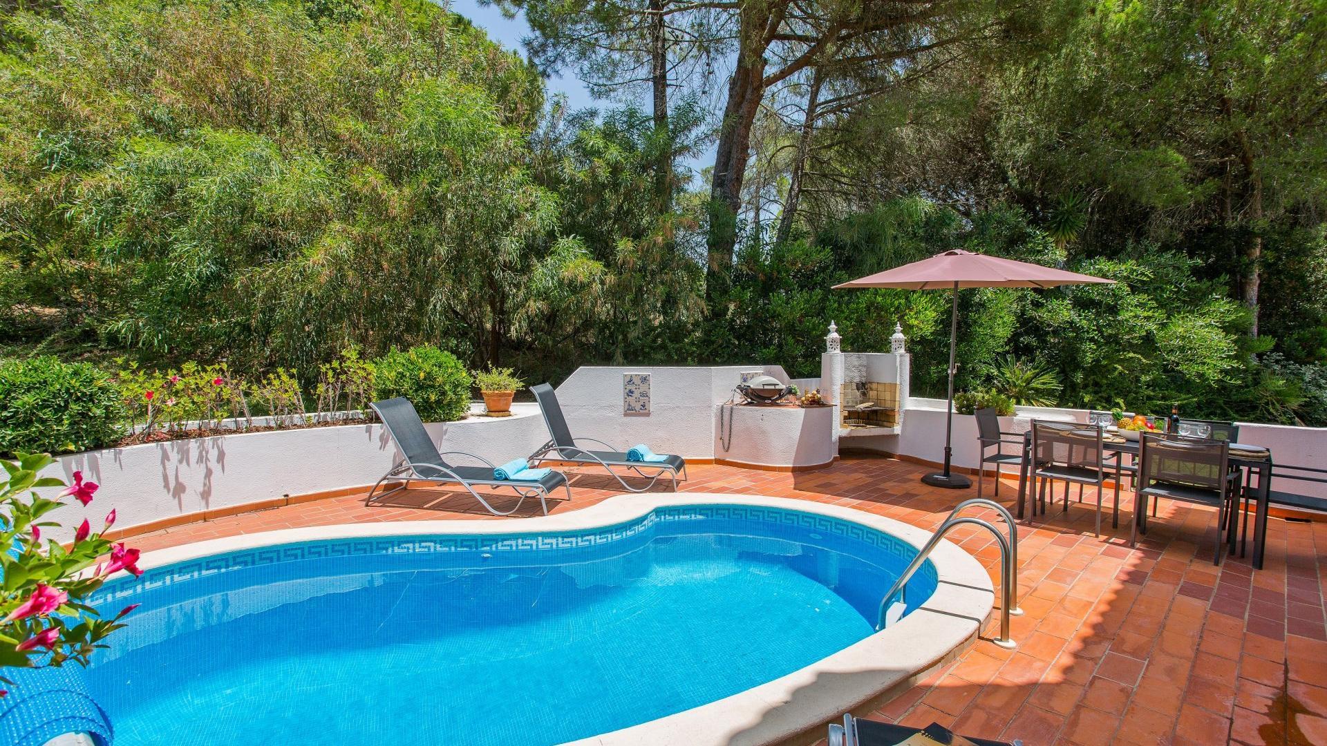 Casa Breeze - Vale do Lobo, Algarve - pool8.jpg