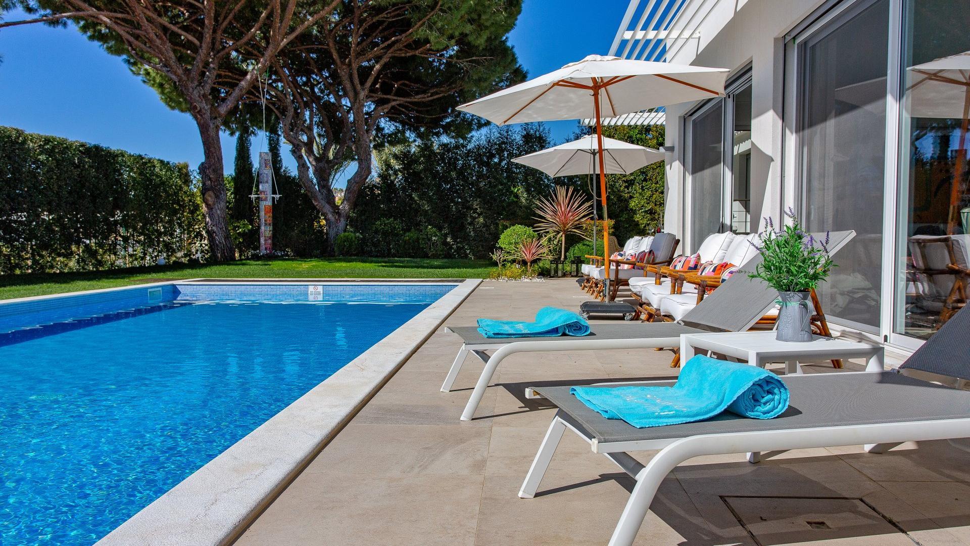 Villa das Artes - Dunas Douradas, Vale do Lobo, Algarve - _P1_6814.jpg