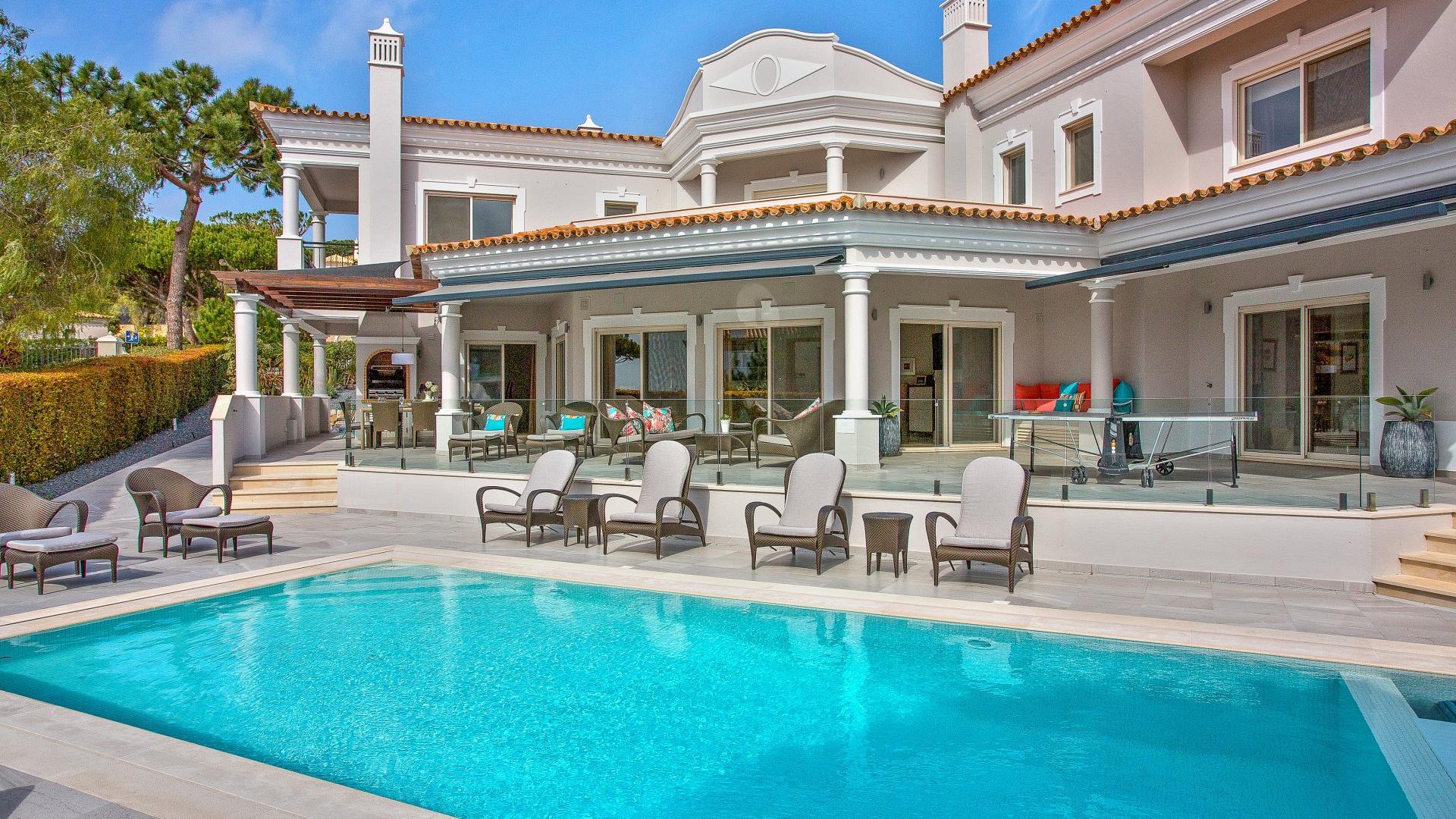 Villa Luna - Dunas Douradas, Vale do Lobo, Algarve - _P1_4615_1.jpg