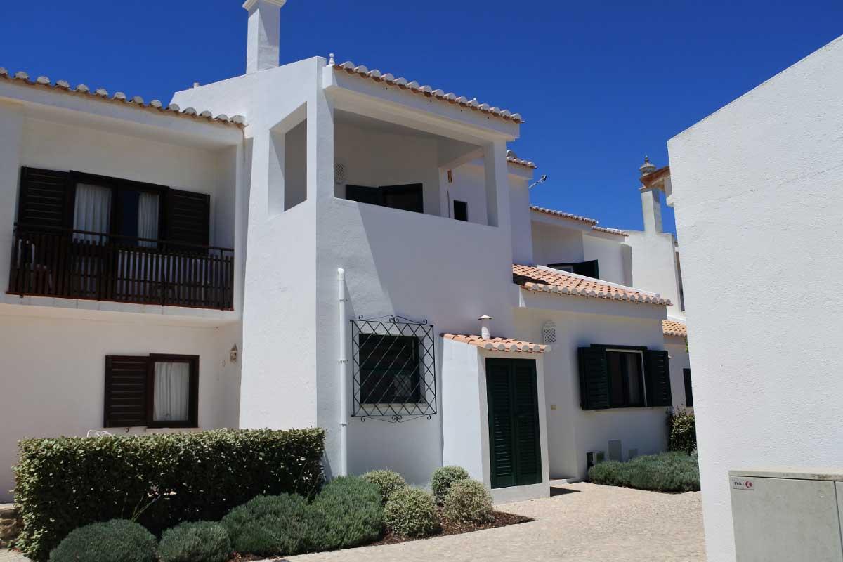 Casa Azure - Vale do Lobo, Algarve - Casa_Azure_5.jpg