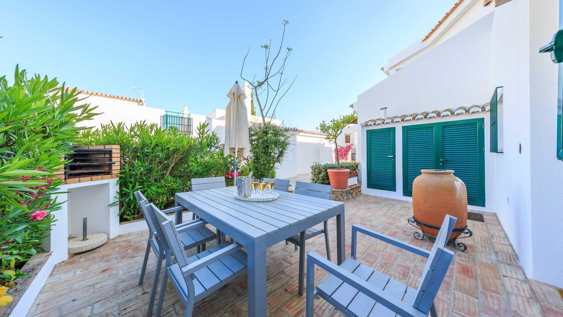 Casa Camellia - Vale do Lobo, Algarve - Casa_Camellia_33.jpg