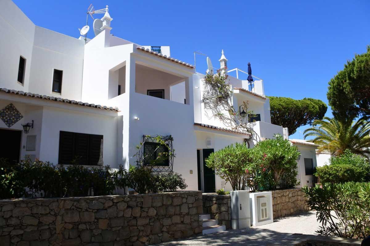 Casa Coral - Vale do Lobo, Algarve - Casa_Coral_4.jpg