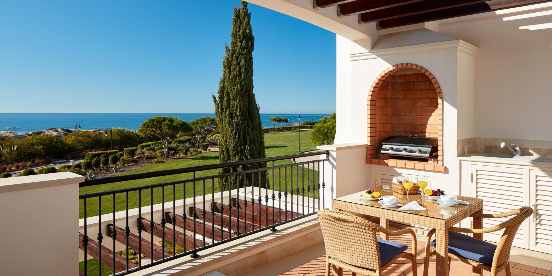 Dunas Douradas Beach Club Front Sea View 3 bedroom apartment - Dunas Douradas Beach Club, Vale do Lobo, Algarve - DDBC_X3A2285CB-1920x960.jpg