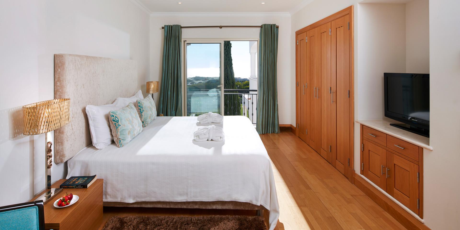 Dunas Douradas Beach Club Front Sea View 2 bedroom Apartment - Dunas Douradas Beach Club, Vale do Lobo, Algarve - DDBC_X3A2391CB-1920x960.jpg