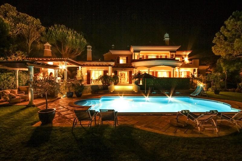 Villa Atlantico - Quinta do Lago, Algarve - Atl35001_Copy.jpg