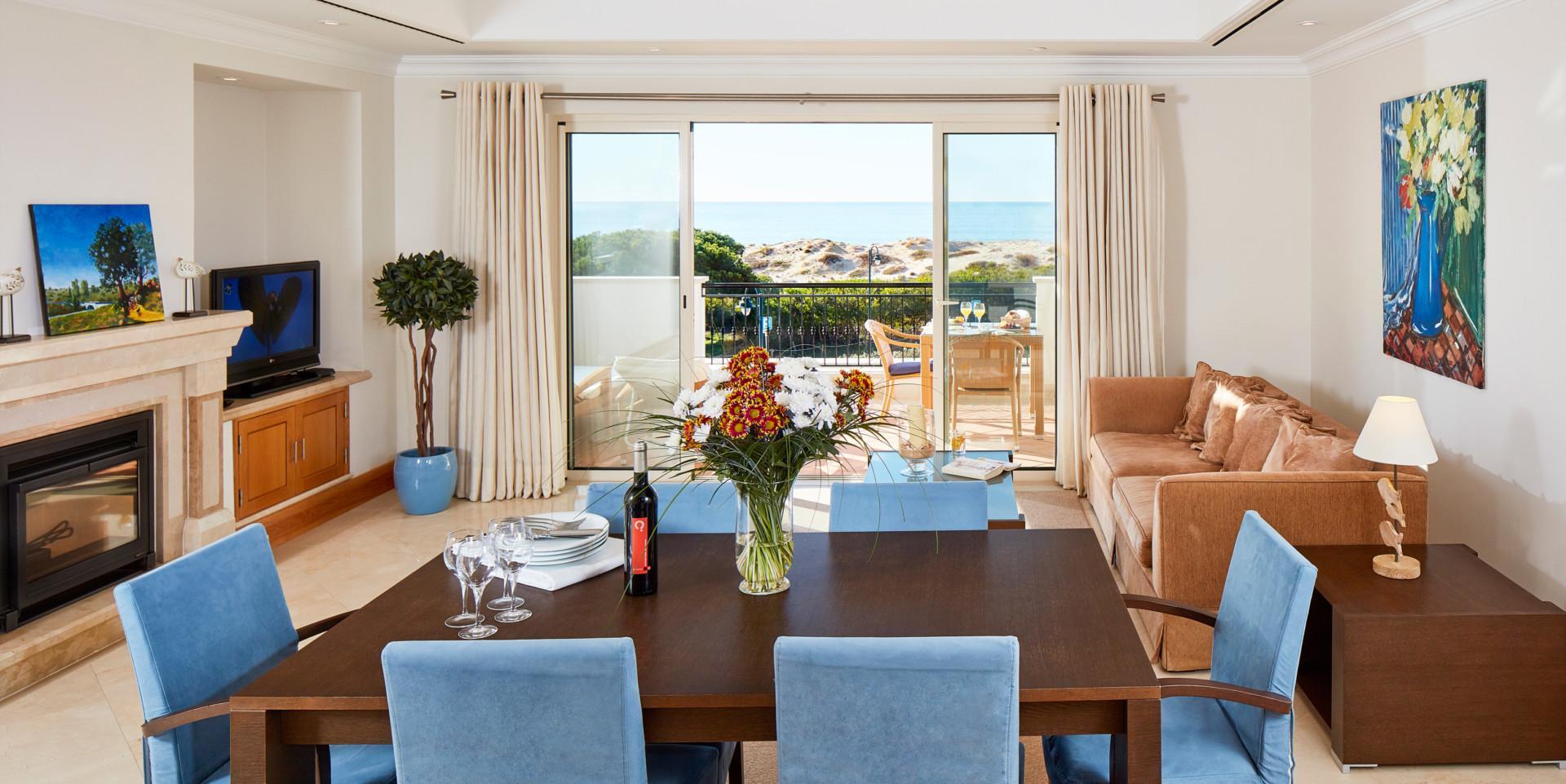 Dunas Douradas Beach Club Front Sea View 1 bedroom Apartment - Dunas Douradas Beach Club, Vale do Lobo, Algarve - DDBC_X3A2268CB-1920x961.jpg