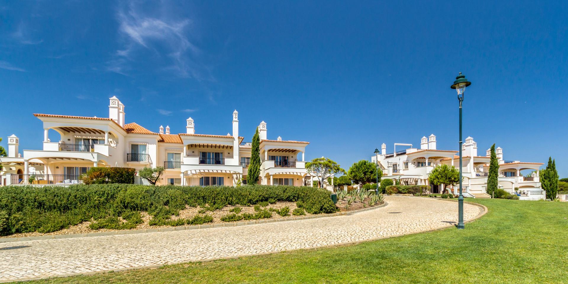 Dunas Douradas Beach Club Garden 1 bedroom Apartment - Dunas Douradas Beach Club, Vale do Lobo, Algarve - 2-1920x960.jpg