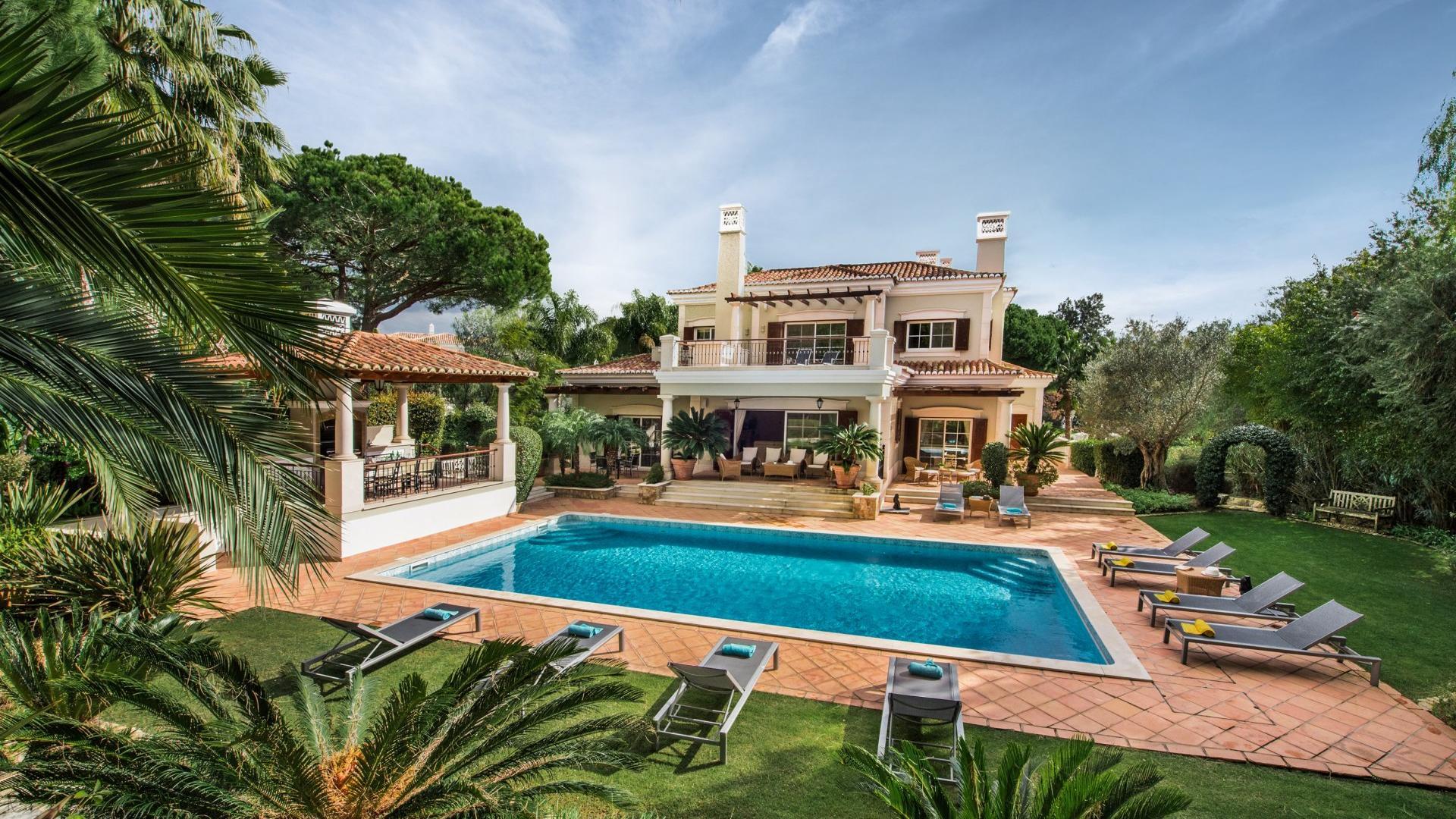 Villa Planalto - Quinta do Lago, Algarve - Planalto-14-17.jpg