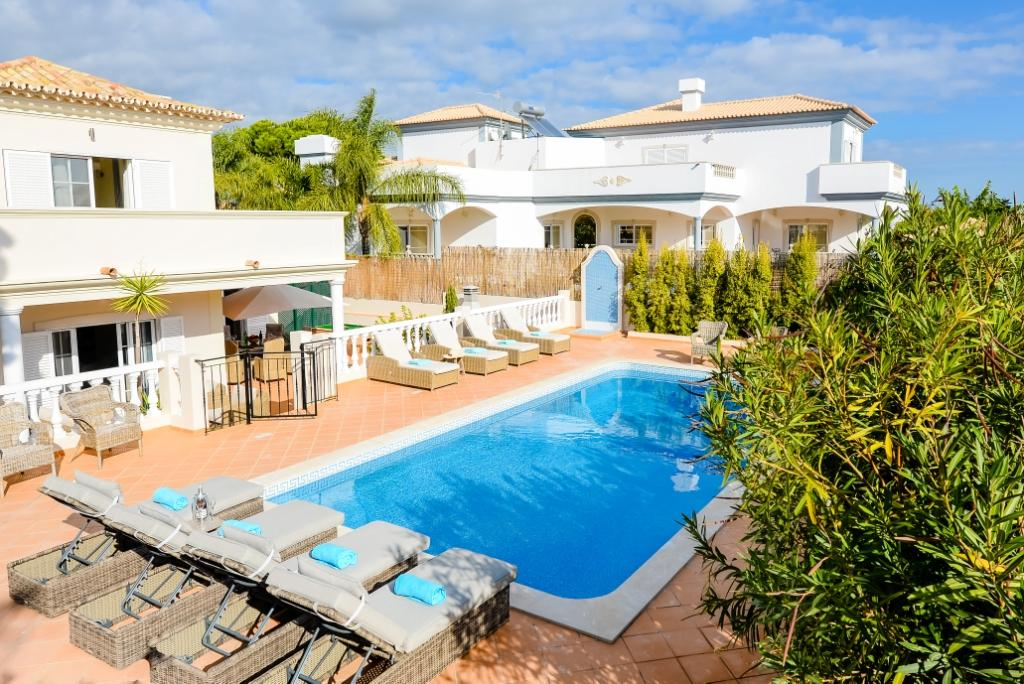 Villa Jude - Varandas do Lago, Quinta do Lago, Algarve - Villa-Jude-20_1.jpg
